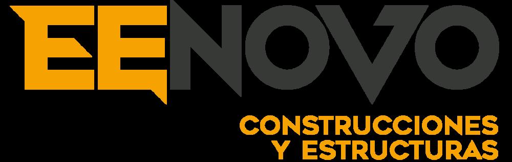 Construcciones, Estructuras y Encofrados NOVO | Mallorca